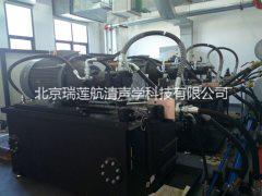 中国商用飞机研究中心- 消声降噪